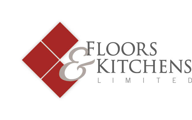 Floors & Kitchens Limited